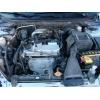 Продам Mitsubishi Lancer, Тюмень