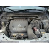 Продам Mitsubishi Outlander, Тюмень