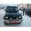 Продам Mitsubishi Pajero, Тюмень