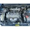 Продам Nissan Almera Classic, Тюмень