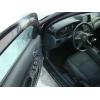 Продам Nissan Almera, Тюмень