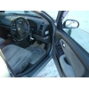 Продам Nissan Cefiro, Тюмень