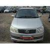 Продам Nissan Liberty, Тюмень