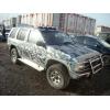Продам Nissan Pathfinder, Тюмень