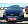 Продам Nissan Primera, Тюмень