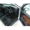 Продам Nissan Pulsar, Тюмень