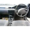 Продам Nissan Sunny, Тюмень