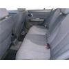 Продам Nissan Tiida, Тюмень