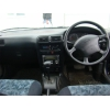 Продам Nissan Wingroad, Тюмень