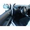 Продам Nissan X-Trail, Тюмень