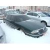 Продам Oldsmobile Cutlass, Тюмень