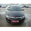 Продам Opel Astra, Тюмень