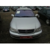 Продам Opel Omega, Тюмень