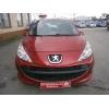 Продам Peugeot 207, Тюмень