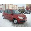 Продам Renault Scenic, Тюмень