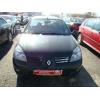 Продам Renault Symbol, Тюмень