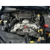 Продам Subaru Legacy Outback, Тюмень