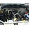 Продам Subaru Pleo, Тюмень