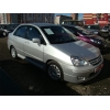 Продам Suzuki Liana, Тюмень