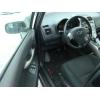 Продам Toyota Auris, Тюмень