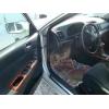 Продам Toyota Camry, Тюмень