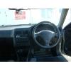 Продам Toyota Carina, Тюмень