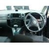 Продам Toyota Corolla Spacio, Тюмень