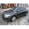 Продам Toyota Corolla, Тюмень