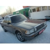 Продам Toyota Crown, Тюмень