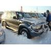 Продам Toyota Land Cruiser, Тюмень