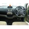 Продам Toyota Passo, Тюмень