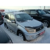 Продам Toyota RAV 4, Тюмень