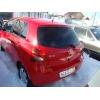 Продам Toyota Yaris, Тюмень