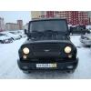 Продам УАЗ 315148, Тюмень
