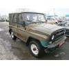 Продам УАЗ 315195, Тюмень