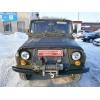 Продам УАЗ 31519, Тюмень