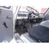 Продам УАЗ 39094, Тюмень