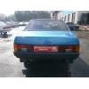 Продам ВАЗ (Lada) 21099, Тюмень