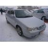 Продам ВАЗ (Lada) 21104, Тюмень
