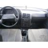 Продам ВАЗ (Lada) 21110, Тюмень