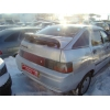 Продам ВАЗ (Lada) 21120, Тюмень