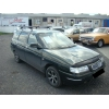 Продам ВАЗ (Lada) 2111, Тюмень
