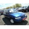 Продам ВАЗ (Lada) 21122, Тюмень