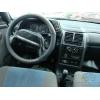 Продам ВАЗ (Lada) 21124, Тюмень