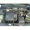 Продам ВАЗ (Lada) 2113, Тюмень
