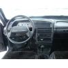 Продам ВАЗ (Lada) 21150, Тюмень