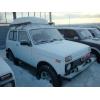 Продам ВАЗ (Lada) 21214, Тюмень