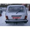 Продам ВАЗ (Lada) 21310, Тюмень