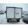 Продам ВАЗ (Lada) 234700-30, Тюмень