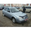 Продам ВАЗ (Lada) Priora, Тюмень